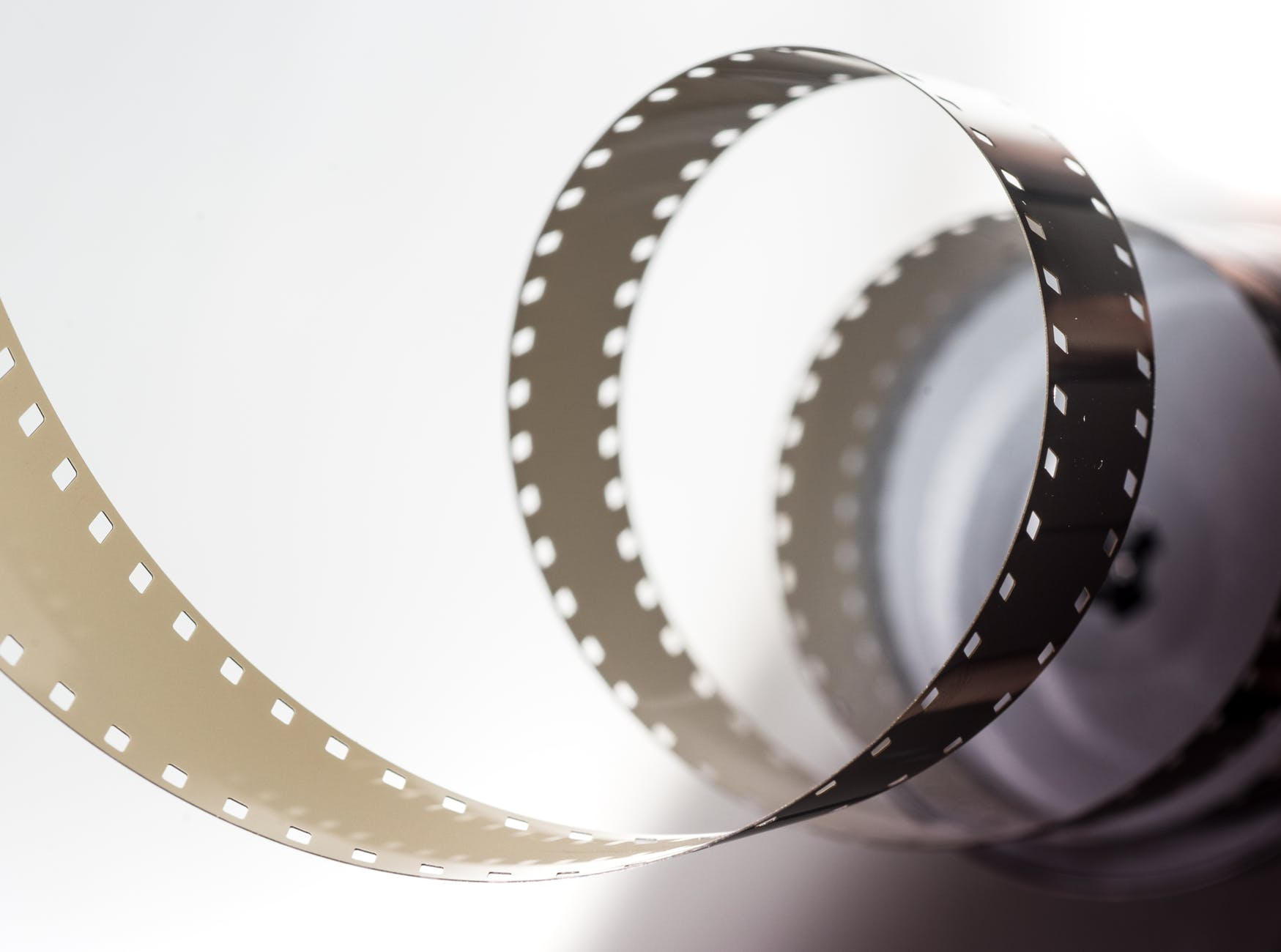 Teaching Text Evidence with Movie Trailers – Curriculum Coffee